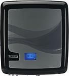 Star Edge 6 L RO + UV Water Purifier