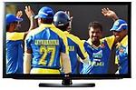 LG LCD TV LK Series 32LK430