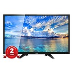 Reconnect RELEG2801 HD LED TV, 28 inch (71 cm)