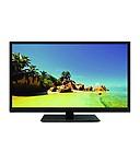 Noble 21cv195odnb01 50 Cm (21) Hd Plus Led Television
