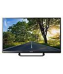 Panasonic Th-32d430dx 100.3 Cm Led Television