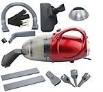 Shrih SHV-1051 Hand-held Vacuum Cleaner