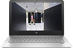 HP Envy 13-d115TU Intel Core i7 (6th Gen) - (8 GB/256 GB SSD/Windows 10) Notebook V5D70PA#ACJ