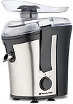 Bajaj Majesty JEX 15 400-Watt Juice Extractor