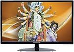 Videocon VKC55FH 140 cm 55 LED TV Full HD