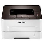 Samsung Sl-m2826nd Laser Monochrome Printer