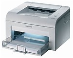 Samsung ML 1610 Single Function Printer