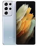 Samsung Galaxy S21 12GB 256GB