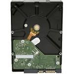 WD Caviar Green 1 TB Desktop Internal Hard Drive