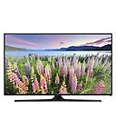 Samsung 49ks7000 123 Cm ( 49 ) Ultra Hd (4k) Curved Led Television