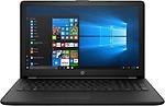 HP 15q Celeron Dual Core - (4GB/1 TB HDD/Windows 10 Home) 15q-ds0000TU (15.6 inch, 1.77 kg)
