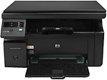 HP LaserJet Pro - 1136 Multi-function Laser Printer
