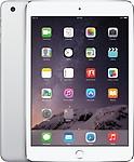 Apple iPad Mini 3 Wi-Fi + Cellular 64 GB Tablet