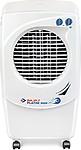 Bajaj Platini PX97 Personal Cooler - 36 Litres