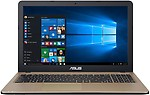 Asus Pentium Quad Core - (4GB/1 TB HDD/Windows 10 Home) X540MA-GQ098T (15.6 inch, 2 kg)