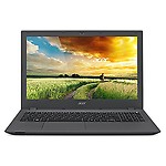 Acer E5-574G 15.6-inch (Core i5 6200U/8GB/1TB/Windows 10/Integrated Graphics)