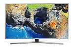 "Samsung 55Mu7000 UHD 4K 55"" Flat Smart Led TV"