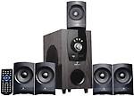 Zebronics BT6790 RUCF Bluetooth Home Audio Speaker