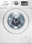 Samsung WF600B0BHWQ 6 kg Fully Automatic Front Loading Washing Machine