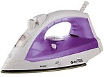 Orient Actus SI1401P Steam Iron