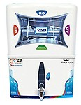Active Pro Vivo Royal 15 Ltr ROUVUF Water Purifier