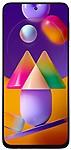 Samsung Galaxy M31s 8GB 128GB