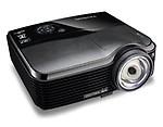 ViewSonic Projectors PJD 7383i