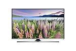 Samsung J5570 Series 5 101.6 cm Full HD Flat Smart TV