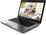 HP ProBook ProBook - S Series Intel Core i5 - 13.3 inch, 500 GB HDD, 4 GB DDR3, Windows 8 Pro