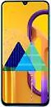 Samsung Galaxy M30s 4GB 64GB