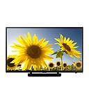 Samsung 40H4240 102 cm HD Ready LED TV