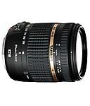 Tamron B016 16-300mm F/3.5.6.3 VC PZD Lens for Nikon