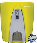 Livpure Envy Plus 2000 8 L RO + UV +UF Water Purifier