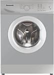 Panasonic 6 Kg Na 106 Mc1 W01 Fully Automatic Front Load Washing Machine