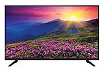 Micromax 81 cm (32 inches) 32HIPS621HD_I HD Ready LED TV
