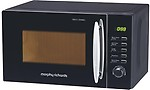 Morphy Richards 20MBG 20-Litre Grill Microwave