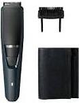 Philips trimmerbt3205 Runtime: 45 min Trimmer for Men
