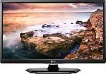 LG 24LF454A 60.96 cm (24) LED TV (HD Ready)