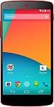 Google Nexus 5 16 GB