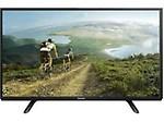 Panasonic Th-32d200dx 81 Cm Led Television