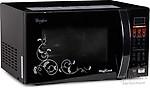 Whirlpool Microwave Oven Magicook Elite - 20 Litre