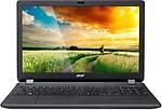 Acer ES1 - 531 Aspire C2MU NX.MZ8SI.009 Dual Core - (4 GB DDR3/500 GB HDD/Linux) Notebook