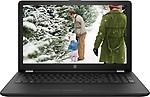 HP Imprint Core i3 6th Gen - (8 GB/1 TB HDD/Windows 10 Home/2 GB Graphics) 15-BS580TX (15.6 inch, 2.1 kg)