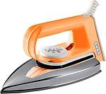 Usha El 2102 Orange Dry Iron