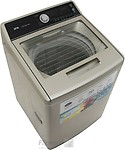 Ifb 8.5 Kg Tl 85sch Fully Automatic Top Load Washing Machine