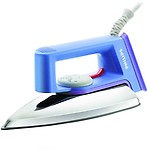 Philips HD1182 1000 Watts Iron