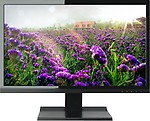 Micromax MM185H65 18.5-inch Monitor