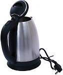 Ortec 5008A-540 Electric Kettle
