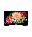 Activa Sd75led3i6 80 Cm Led Television