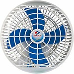 Bajaj ULTIMA PW01 3 Blade Wall Fan(Peppy)